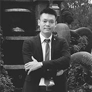 Nguyễn Trung Sơn