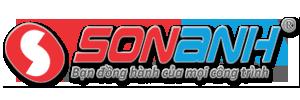 CÔNG TY CPTM QUỐC TẾ SƠN ANH - Nhà phân phối thiết bị điện và đèn chiếu sáng