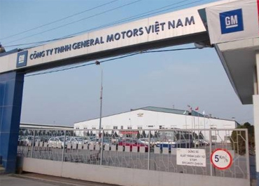 du-an-xuong-son-gm-motors-viet-nam