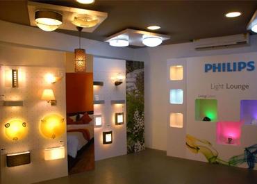 Du xuân 2013 cùng Philips