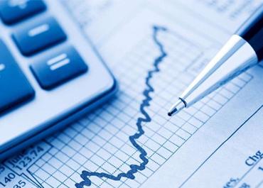 SONANH - Tuyển nhân viên Kế toán quản trị