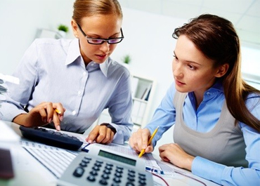 Tuyển nhân viên kế toán hàng hóa - kho