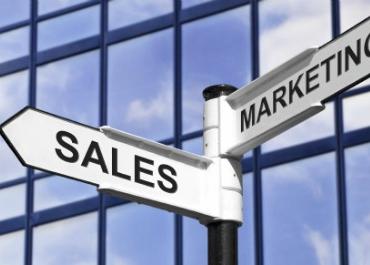 SONANH - Tuyển nhân viên Kinh doanh & Marketing
